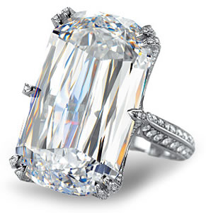 Chopard_Diamond_ring