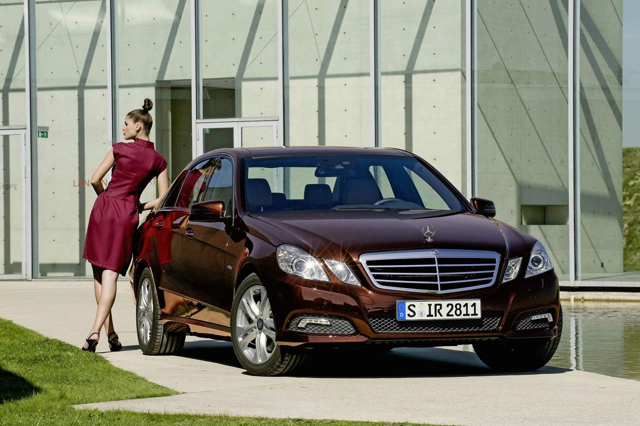 new-2010-mercedes-e-class-sedan_1