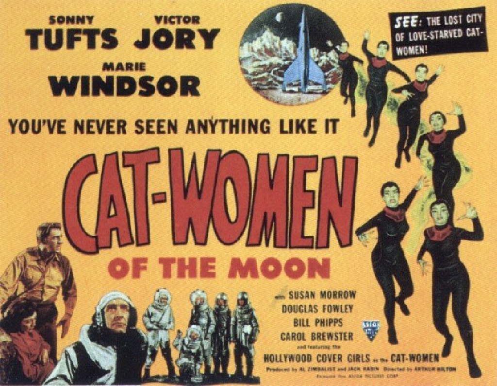 cat-women_of_the_moon_(1953)_v1